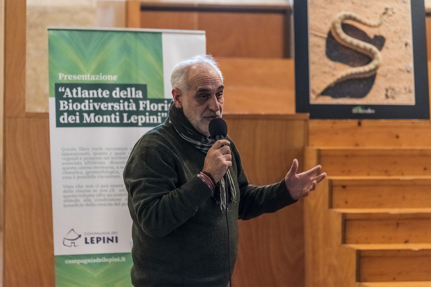 compagnia-dei-lepini-convegno-biodiversita-25-01-2020-92