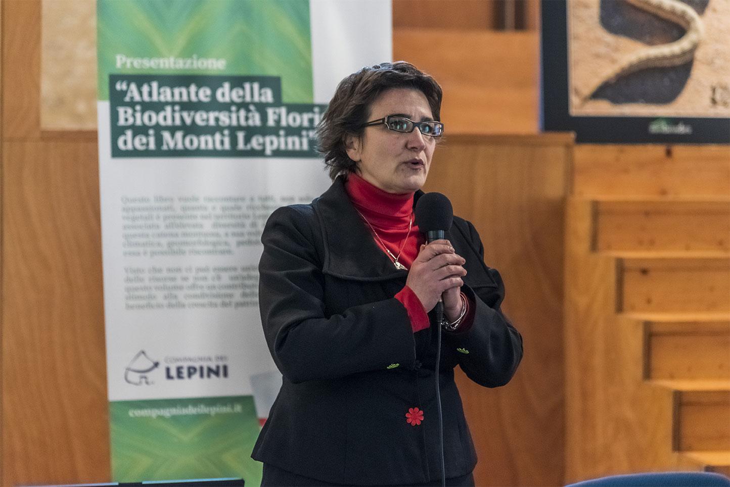 compagnia-dei-lepini-convegno-biodiversita-25-01-2020-95