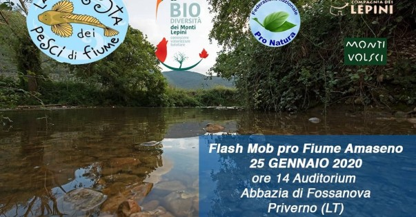 flash-mob-pro-fiume-amaseno