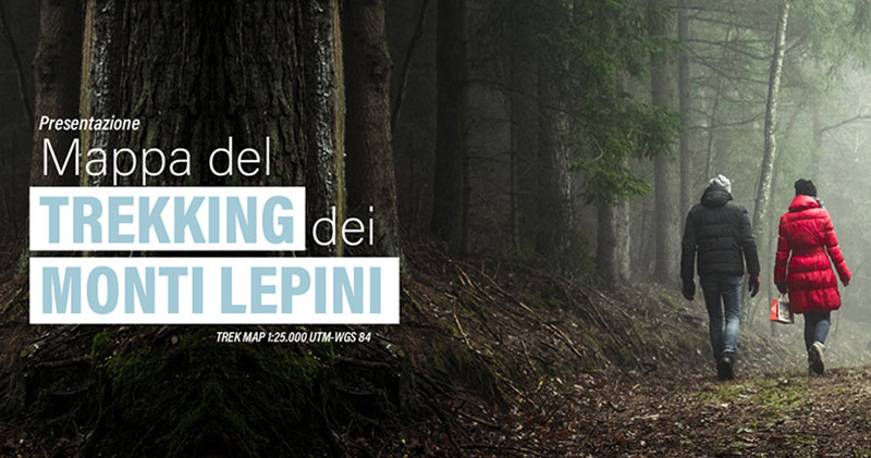 mappatrekking-cop-sito-800x421