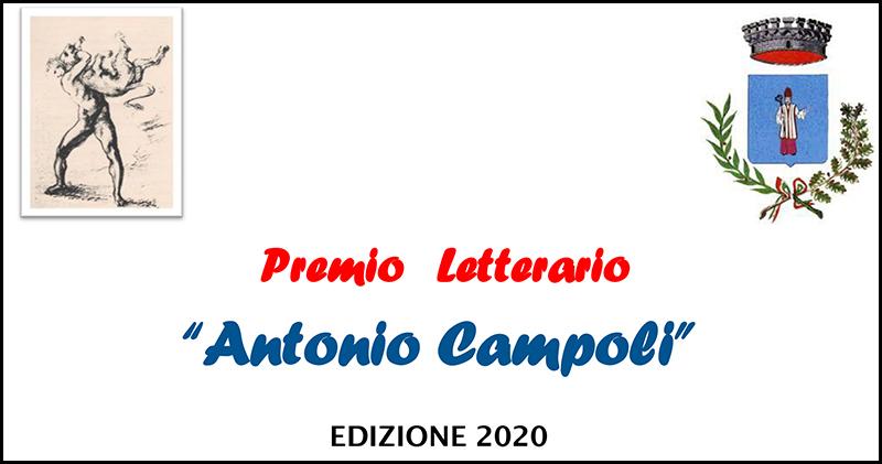 premio-letterario-antonio-campoli-poesia-in-dialetto-800x421
