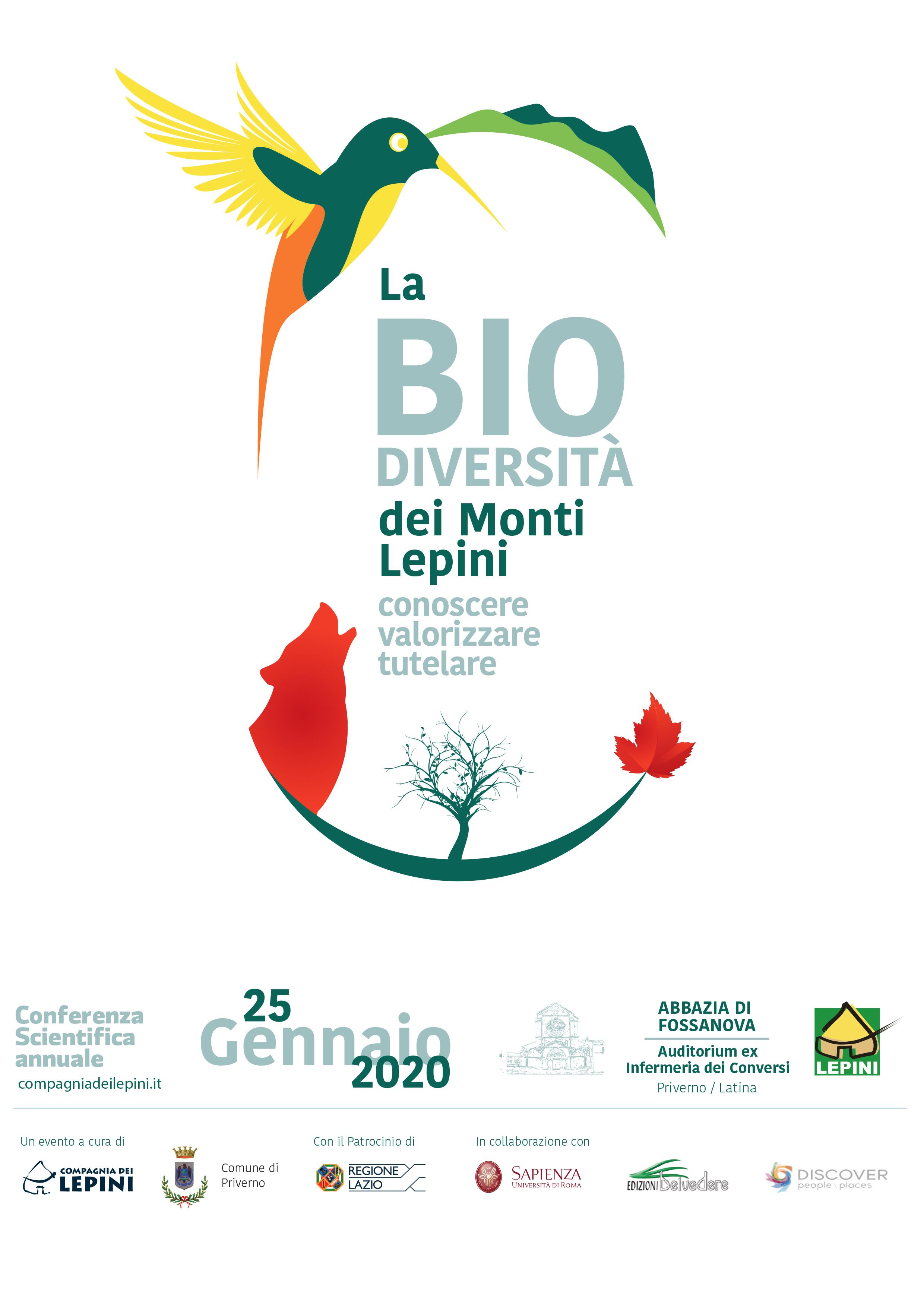 biodiv2020