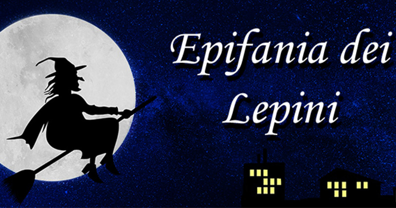 copertina-epifania-800x421