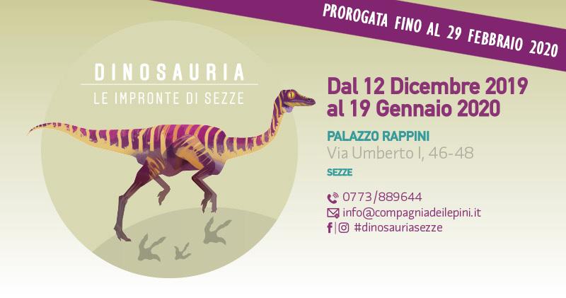 copertina-sito-dinosauriaproroga-800x421