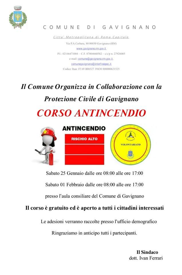 @ Aula consiliare del Comune di Gavignano | Gavignano | Lazio | Italia