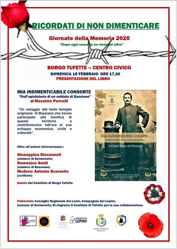 sermoneta-giornate-della-memoria-2020-16-02-20