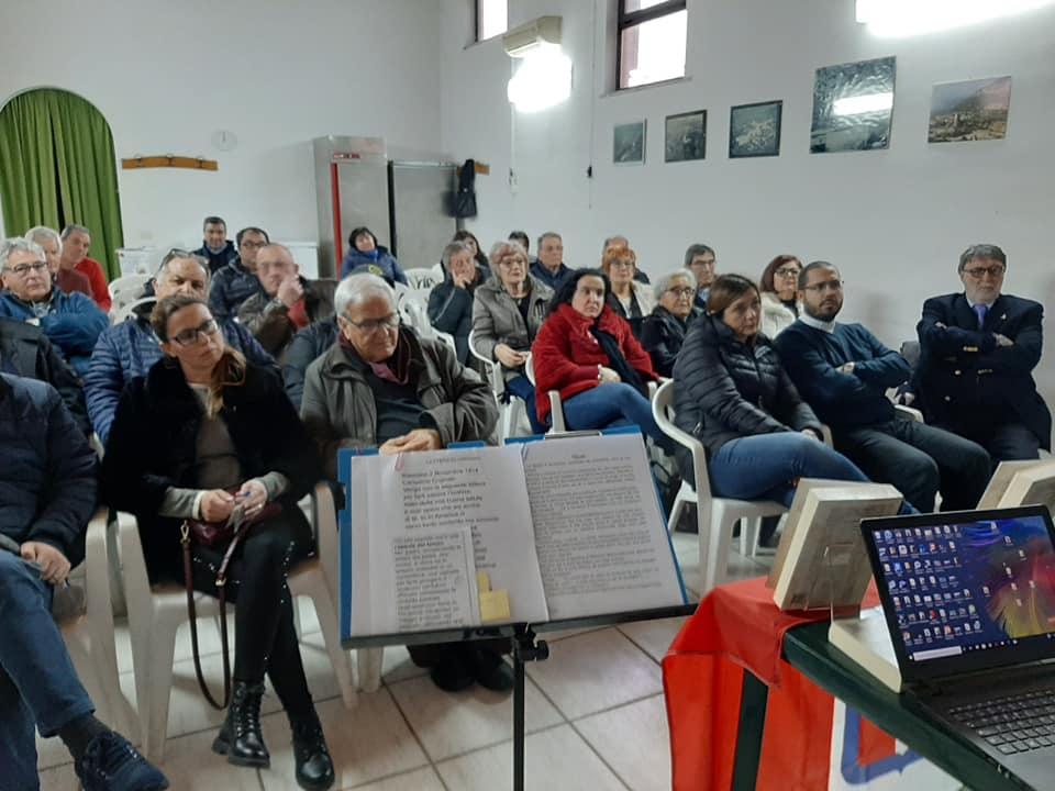 sermoneta-pres-libro-16-02-20-3