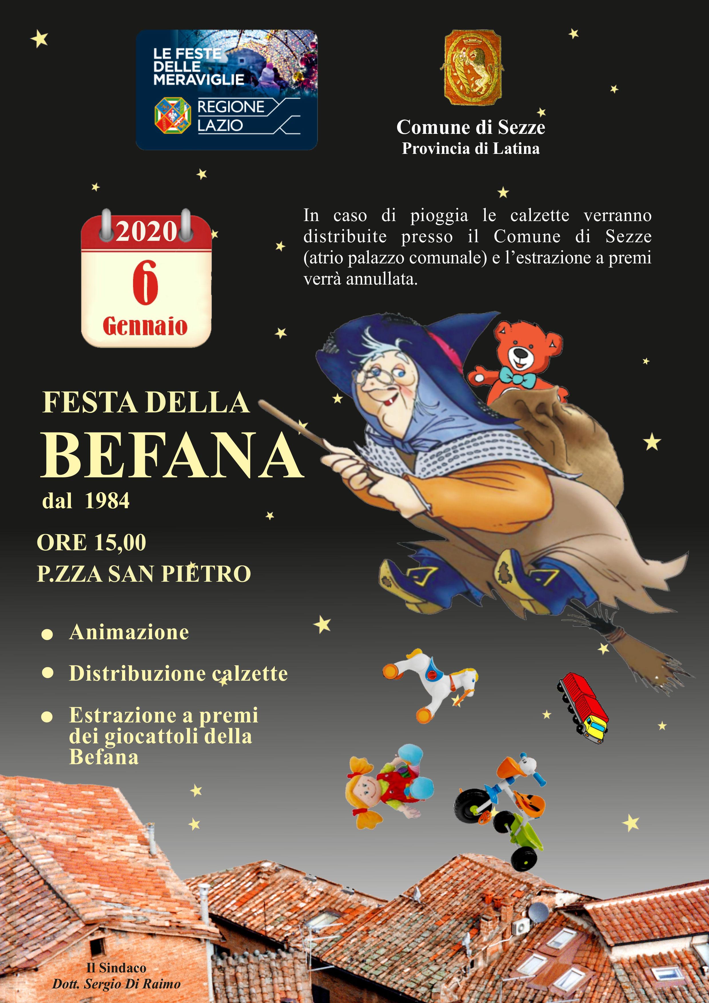 sezze-locandina-befana-2020