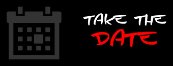 take-the-date-logo