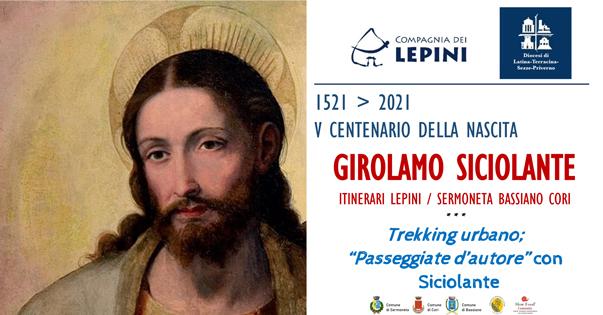trekking-siciolante-2021-itinerari