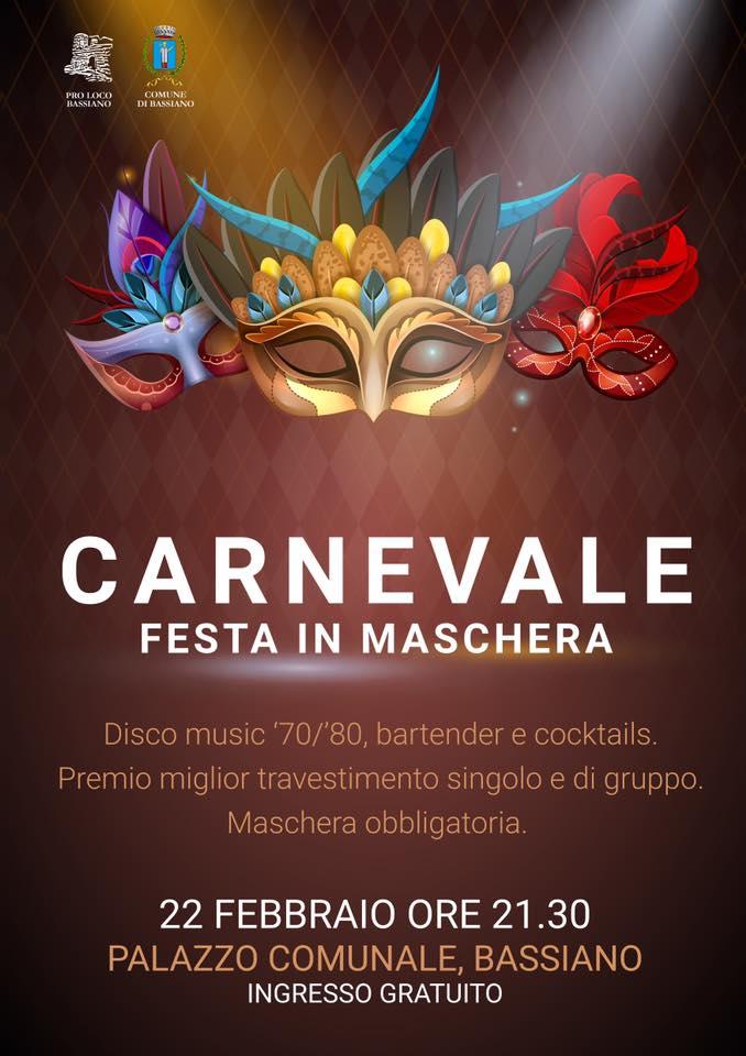 bassiano-carnevale-2020