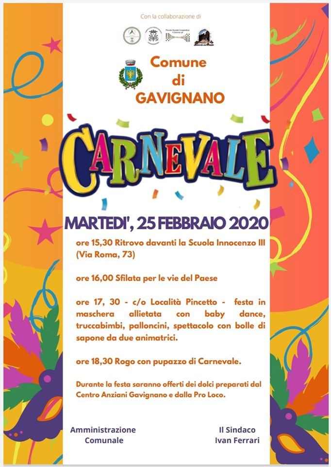 gavignano-carnevale-2020
