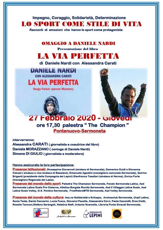 omaggio-a-daniele-nardi