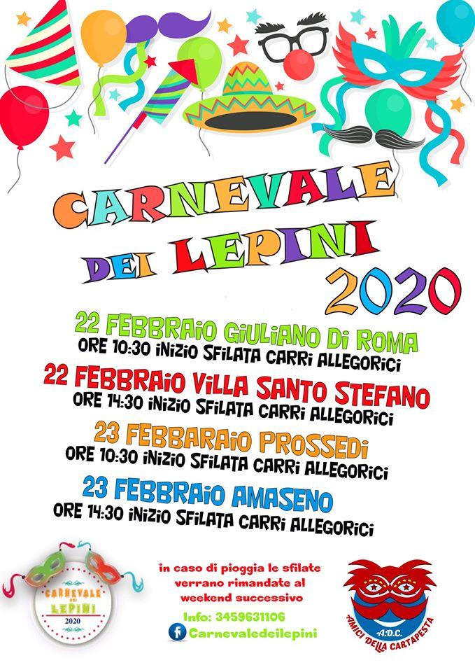 amaseno-carnevale-2020