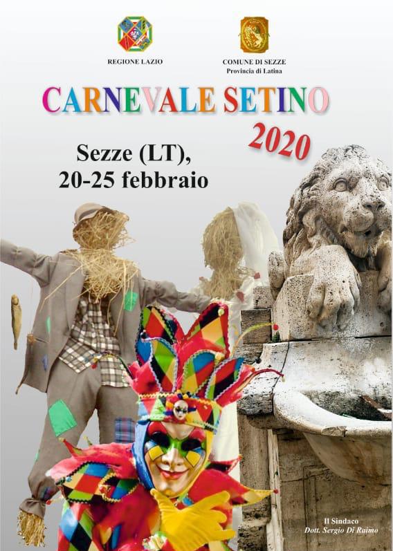 carnevale-2020-setino1-pagina