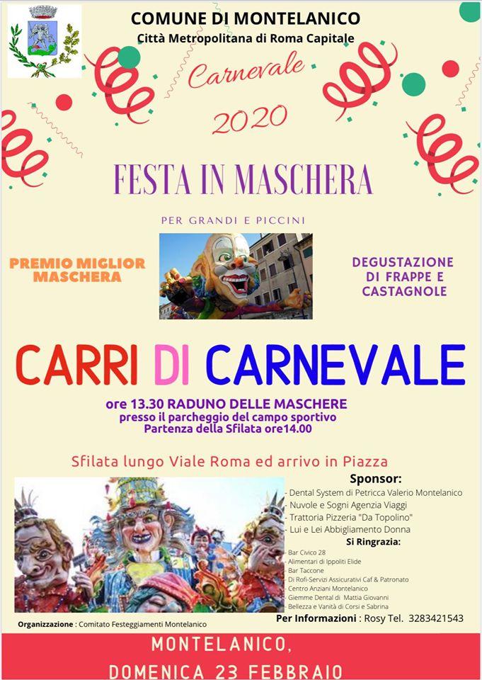 carnevale-in-maschra