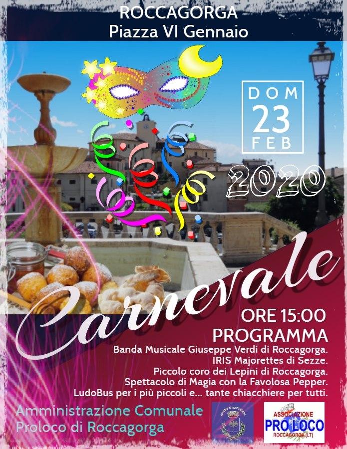 carnevale-roccagorga-2020-s