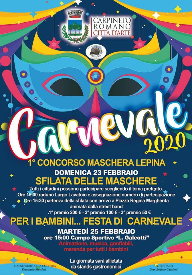 carpineto-romano-carnevale-2020