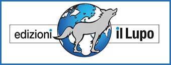 edizioni-lupo-logo