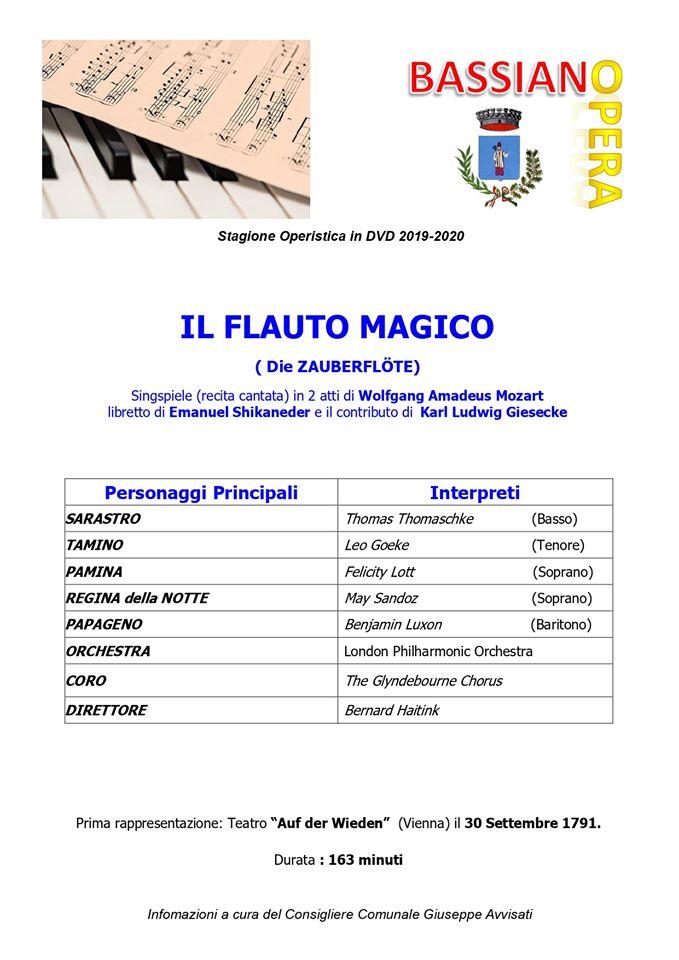 flauto-magioco