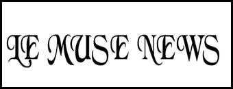 le-muse-news