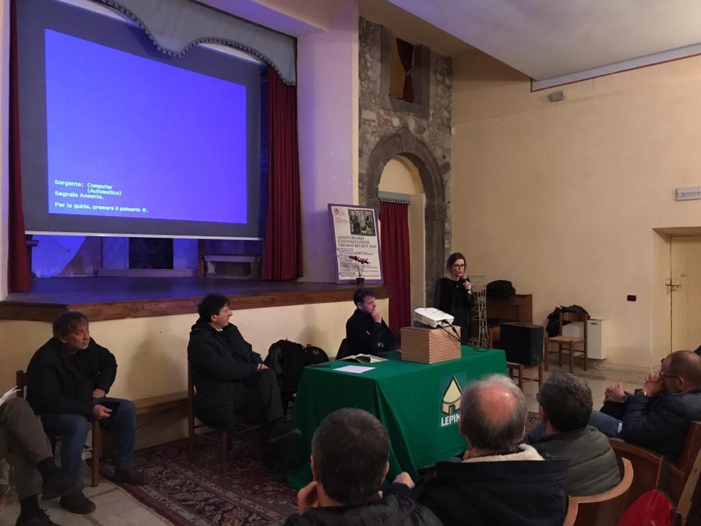 presentazione-mappa-del-trekking-dei-monti-lepini-segni-28-02-20-11