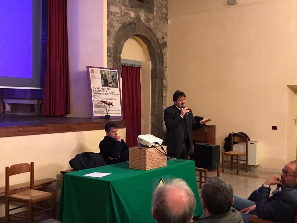 presentazione-mappa-del-trekking-dei-monti-lepini-segni-28-02-20-3