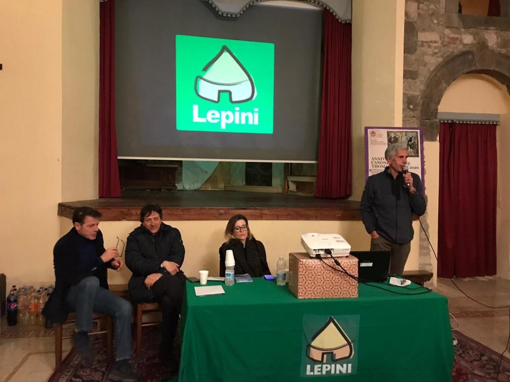 presentazione-mappa-del-trekking-dei-monti-lepini-segni-28-02-20-6