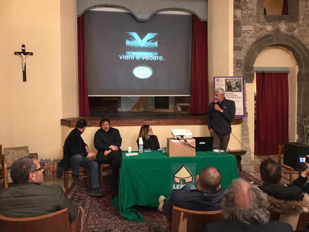 presentazione-mappa-del-trekking-dei-monti-lepini-segni-28-02-20-7