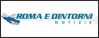 romaedintorni-logo