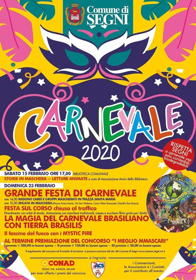 segni-carnevale-2020
