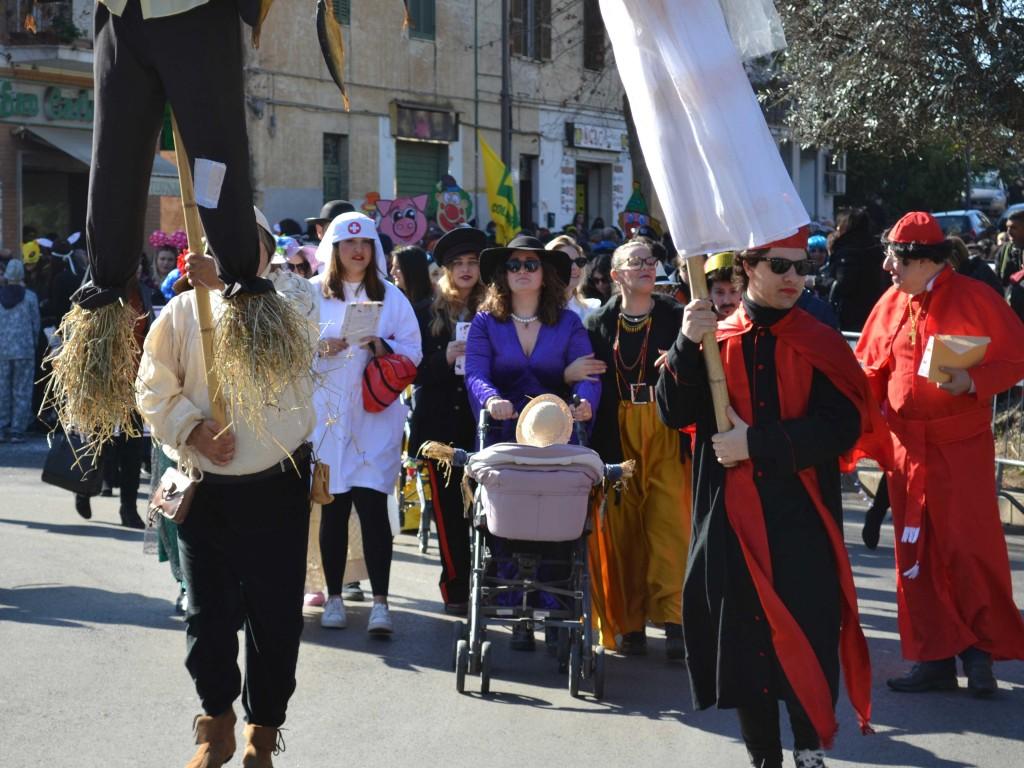 sezze-il-carnevale-setino-20-02-2020-11-634k