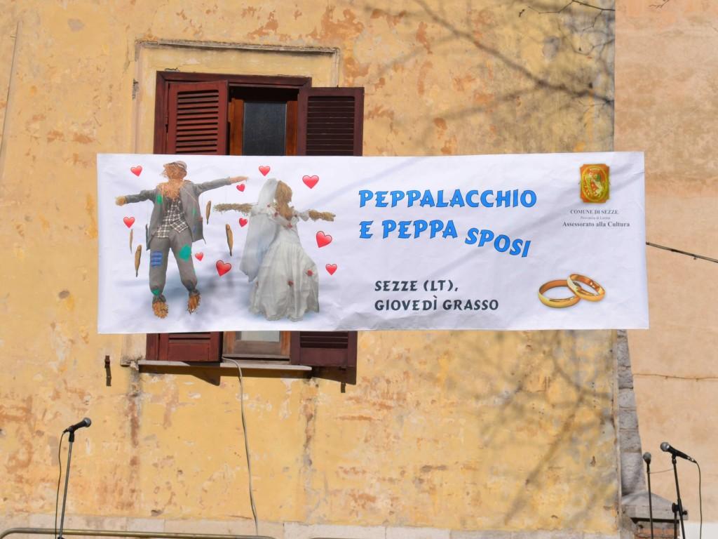 sezze-il-carnevale-setino-20-02-2020-19-335k
