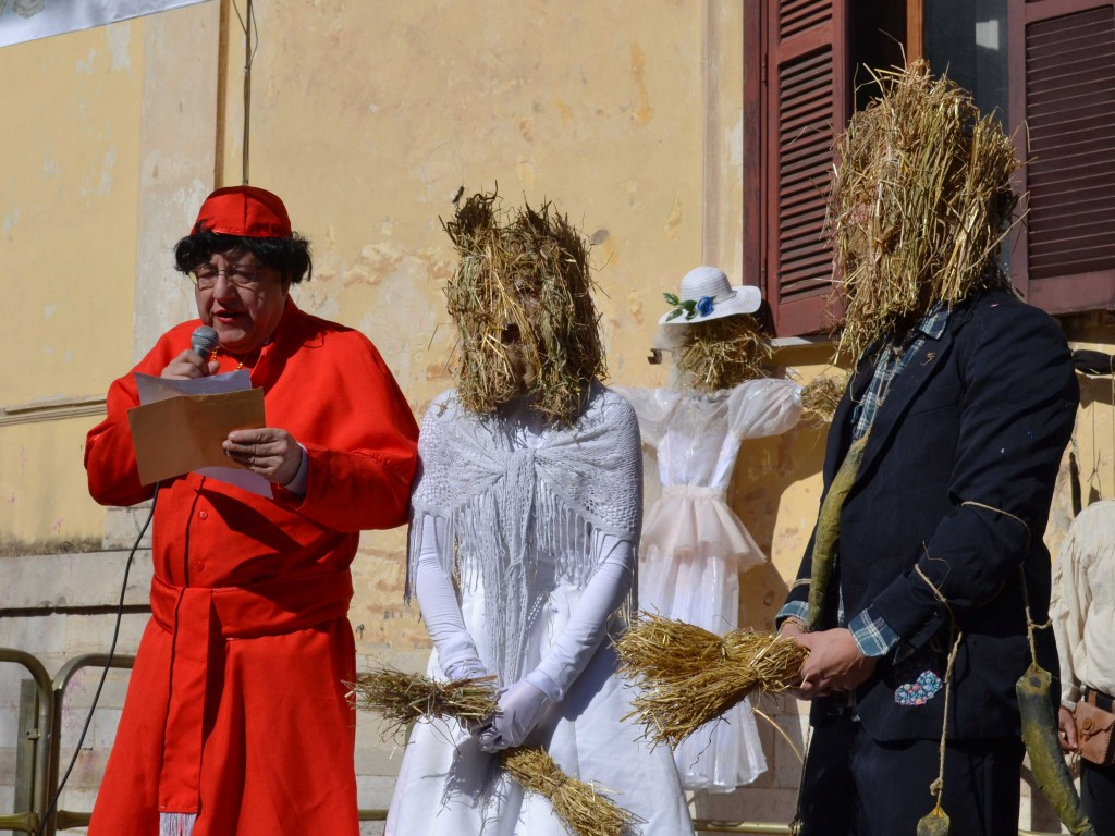sezze-il-carnevale-setino-20-02-2020-33-616k