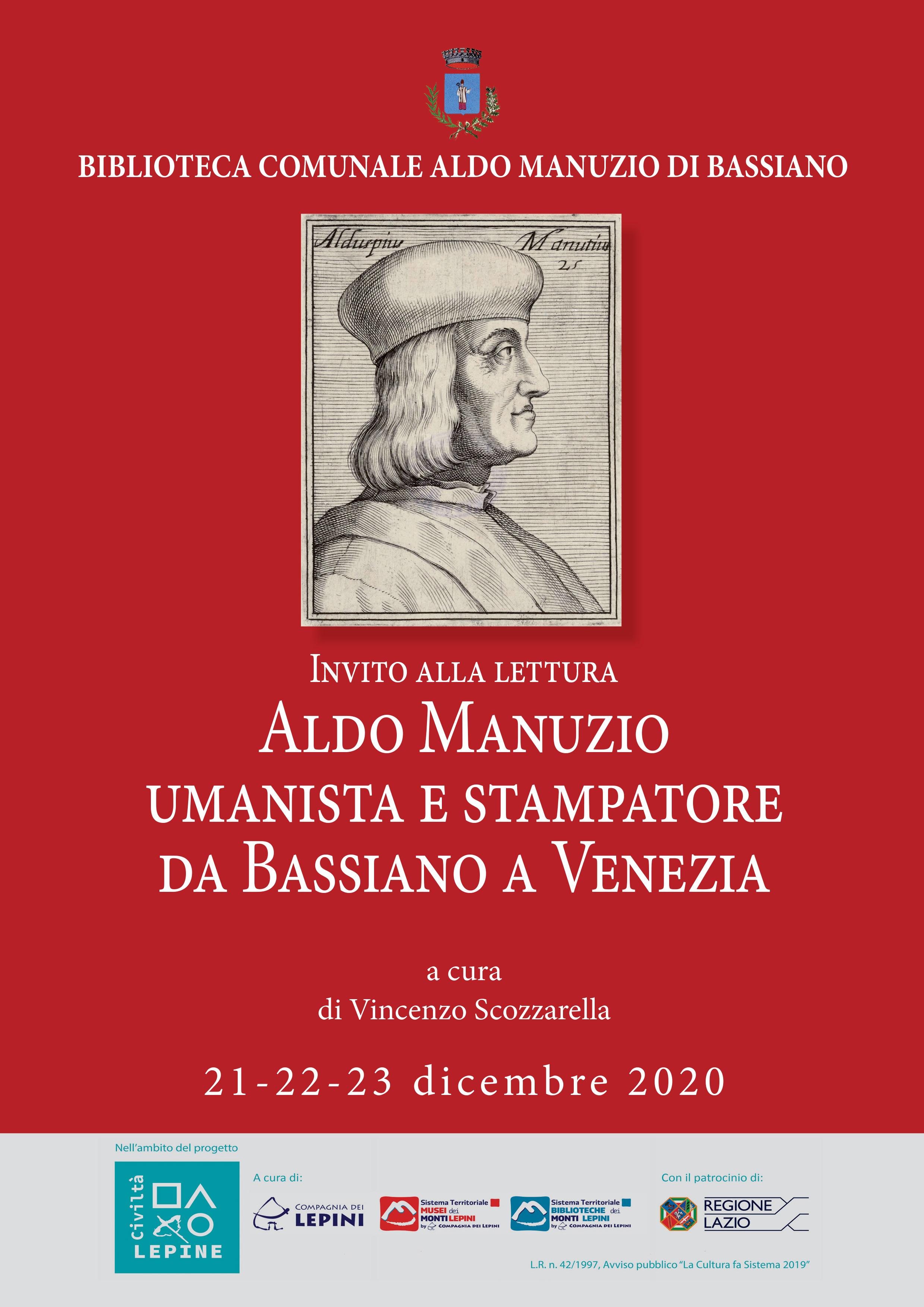 biblioteca-bassiano-locandina