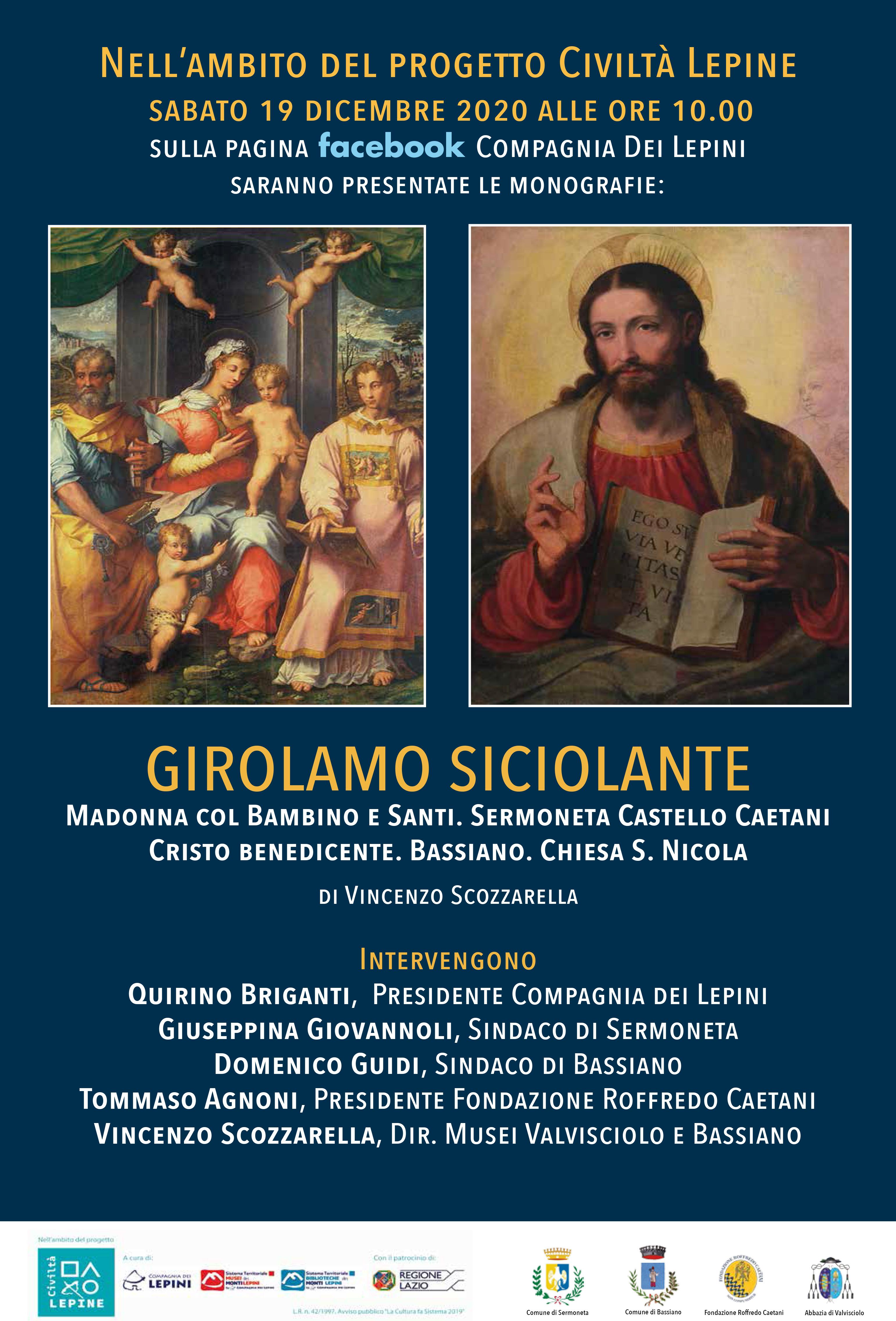 locandina-2020-siciolante-22x42-cm-20-ago