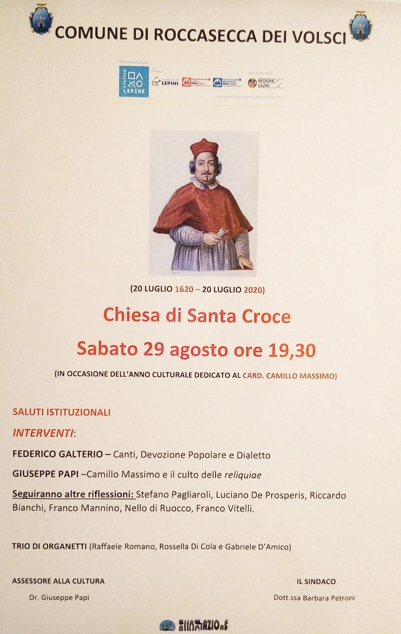 civilta-lepine-roccasecca-dei-volsci-agosto-2020