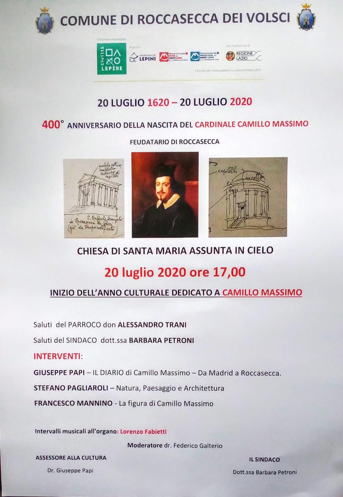 civilta-lepine-roccasecca-dei-volsci-luglio-2020
