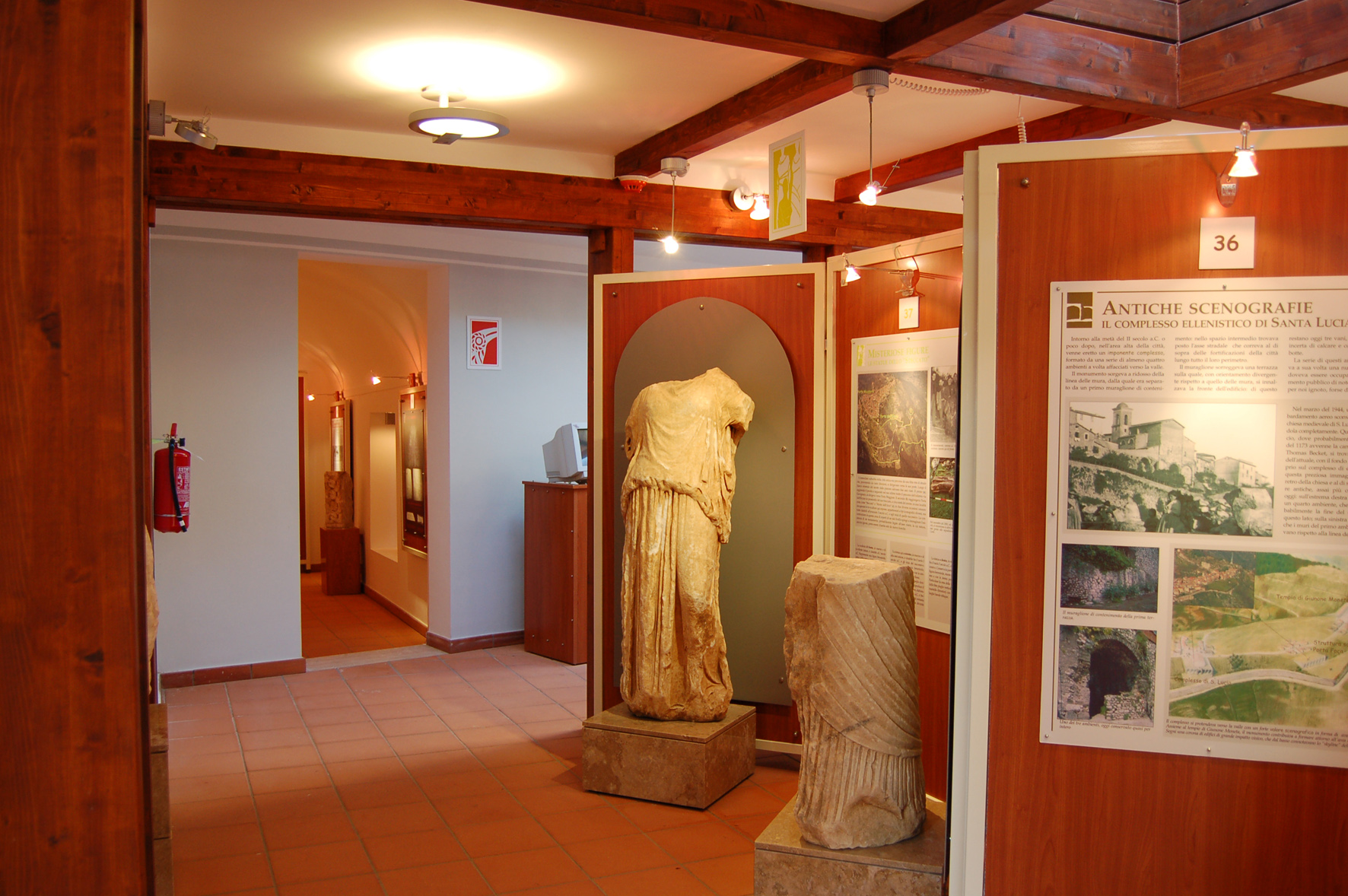 museo-archeologico-sezze