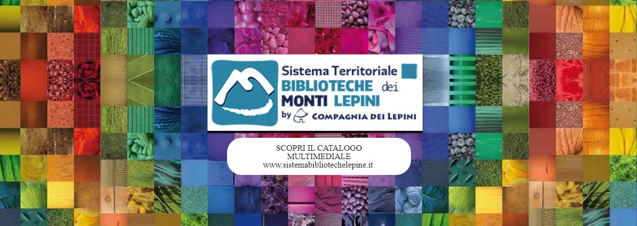 sistema-territoriale-biblioteche-dei-monti-lepini