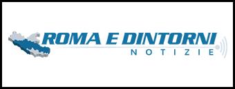 roma-e-dintorni-340x130