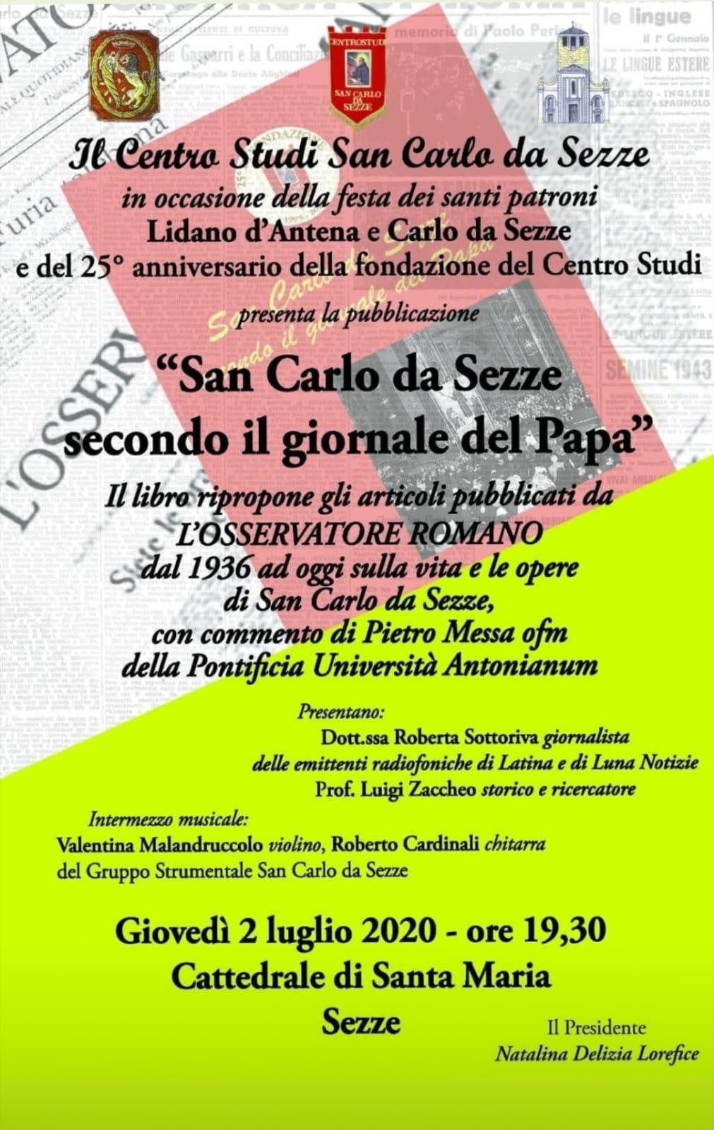 sezze-san-carlo-secondo-il-giornale-del-papa-02072020