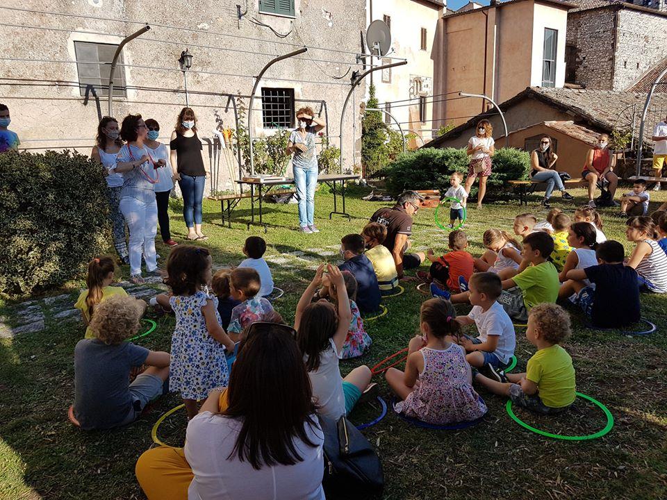 19-agosto-il-giardino-delle-favole1