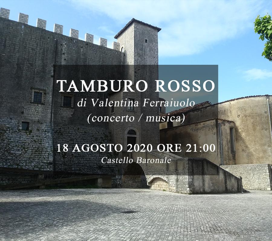 radure-singoli-eventi-maenza-18-agosto-2020-castello-baronalejpg