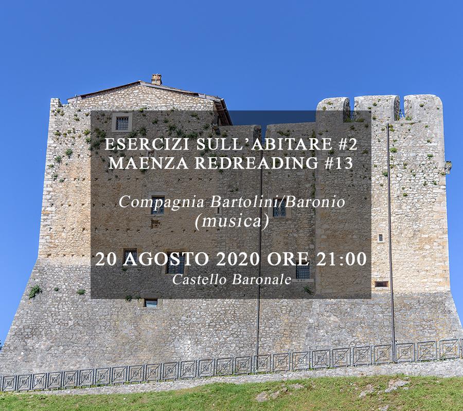 radure-singoli-eventi-maenza-20-agosto-2020-castello-baronalejpg