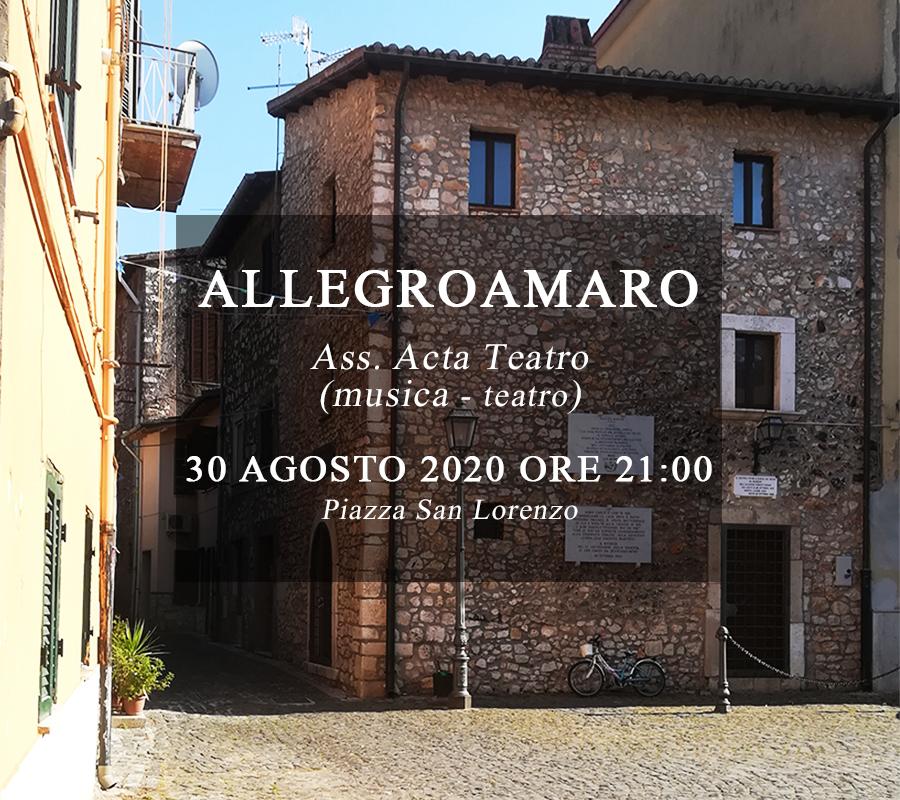 radure-singoli-eventi-sezze-30-agosto-piazza-san-lorenzo