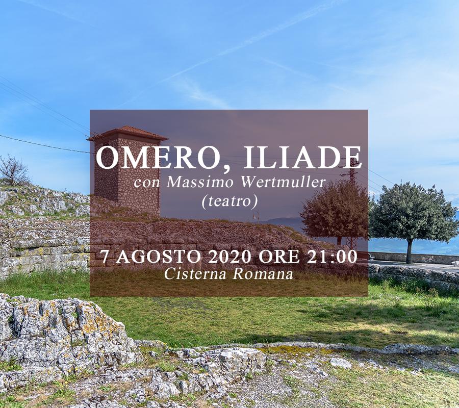 radure-singoli-eventi-segni-cisterna-romana-7-agosto-2020