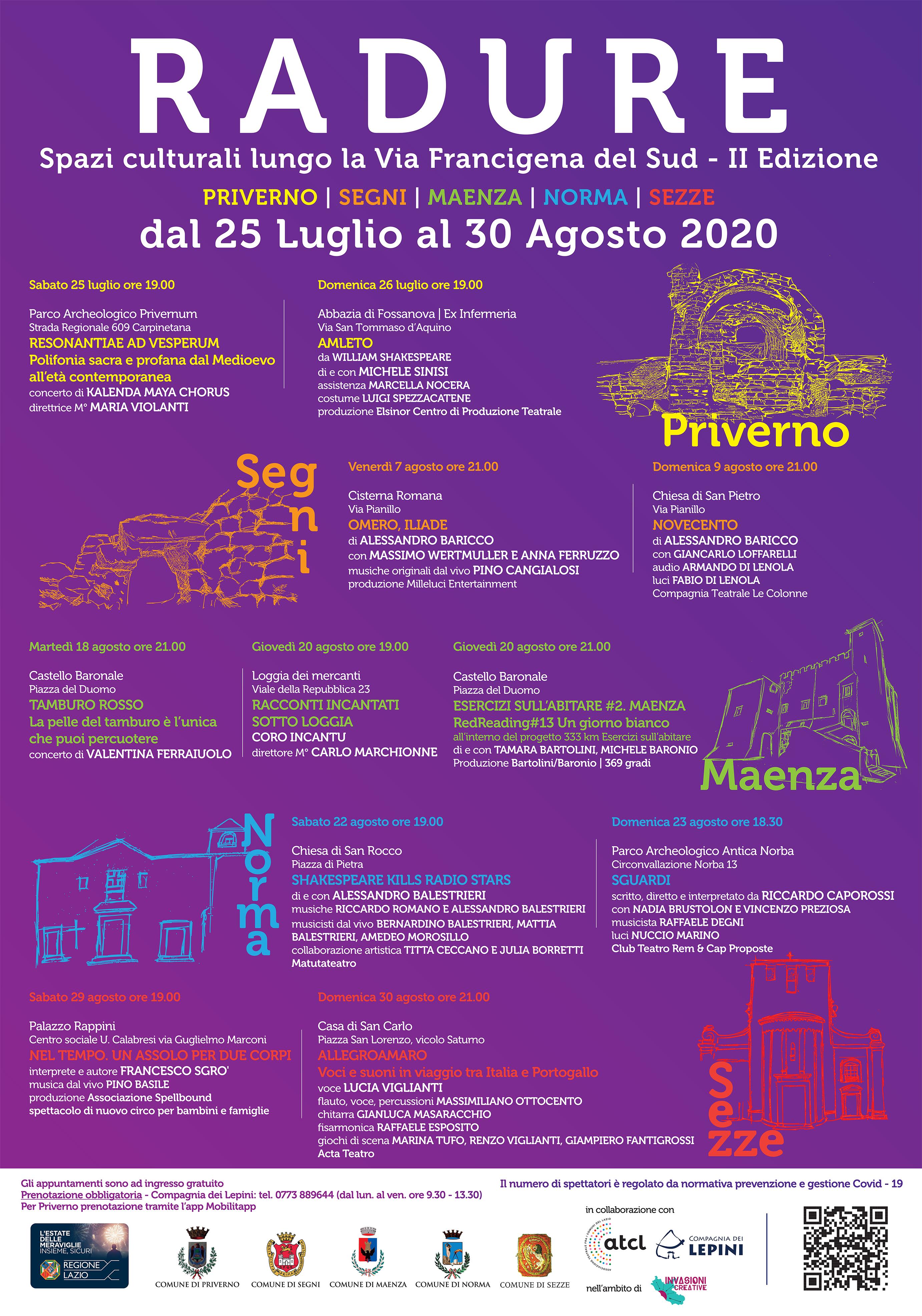 radure-2020-manifesto-70x100