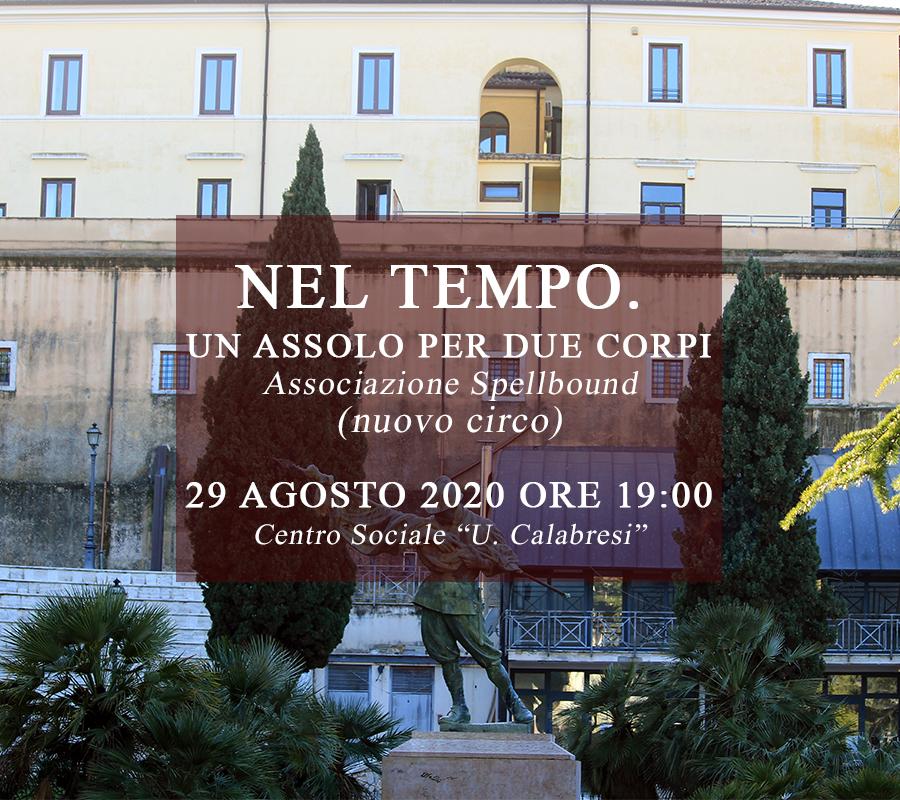 centro-sociale-evento-29-agosto-2020-sezze