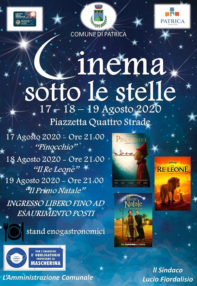 cinema-sotto-le-stelle